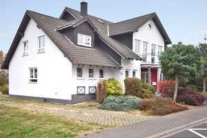 11 Zimmer Wohnung in Rhein-Hunsrück-Kreis