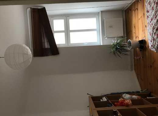 Zimmer im Altbau zu vermieten