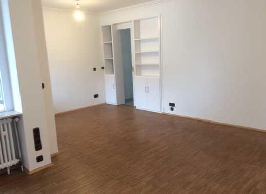 Wohnung mieten in darmstadt west immobilienscout24 for 3 zimmer wohnung darmstadt