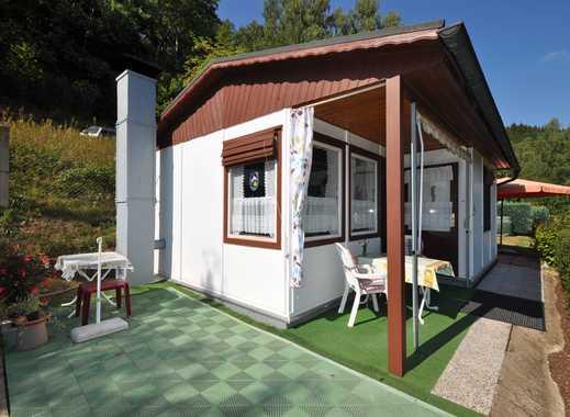 haus kaufen in dietzhausen immobilienscout24. Black Bedroom Furniture Sets. Home Design Ideas