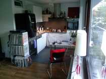 solvente Nachmieter für Stilvolle 3-Zimmer-Wohnung