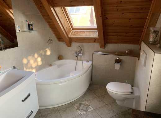 1.100 €, 107 m², 3 Zimmer