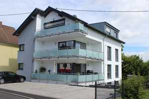 2 Zimmer Wohnung in Westerwaldkreis