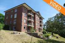 Bild 3-Zimmer-Wohnung mit schönem Ausblick und Wellnessbereich im Haus!!!