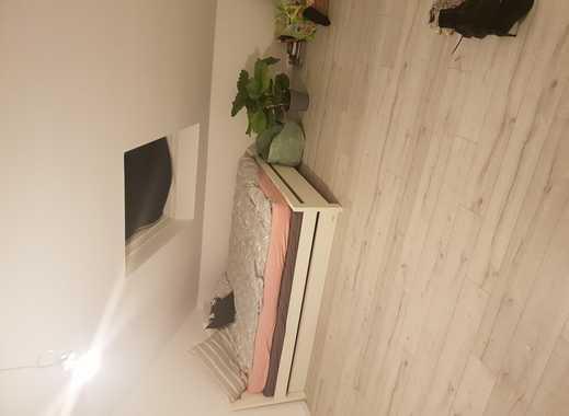 Helles 19qm Zimmer schnellstmöglich zu vermieten