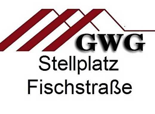 PKW-Stellplatz in Fischstraße zu vermieten