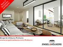 Provisionsfreie energieeffiziente Neubauwohnung