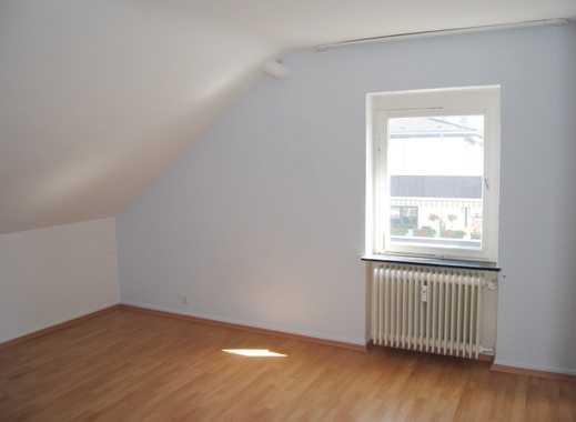 ***Siebel Immobilien Management*** !hell-geräumig-freundlich-top Lage