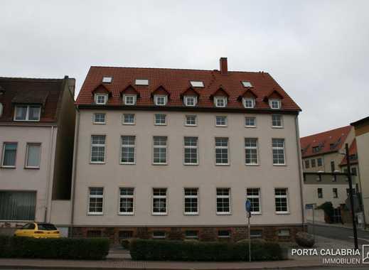 haus kaufen in lutherstadt eisleben immobilienscout24. Black Bedroom Furniture Sets. Home Design Ideas