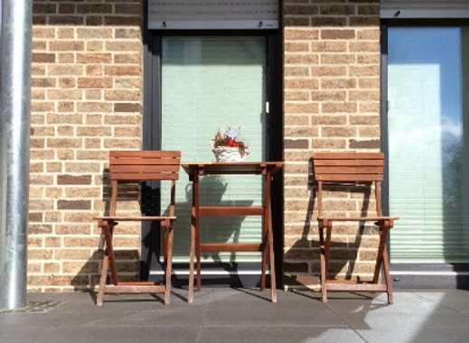 haus kaufen in siegen wittgenstein kreis immobilienscout24. Black Bedroom Furniture Sets. Home Design Ideas