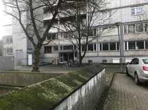 Leverkusen Paketverkauf 9 Wohnungen in