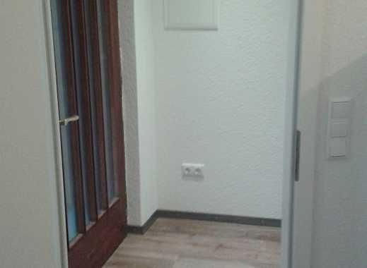 Hochwertige Ausstattung auf kleiner Fläche: komfortabler EG-Neuausbau in Bad Bevensen/Medingen