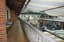 140m² moderne Bürofläche - auch erweiterbar -