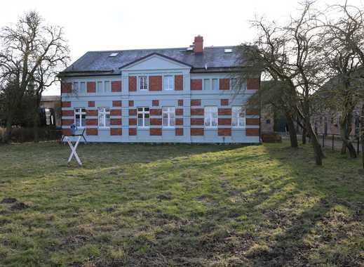 Großzügiges Landhaus neu renoviert 15km westlich von Anklam