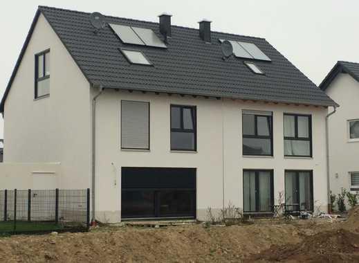 Häuser In häuser in rheingönheim ludwigshafen am rhein immobilienscout24