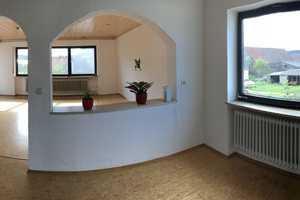 4 Zimmer Wohnung in Neumarkt in der Oberpfalz (Kreis)