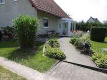 Haus Müncheberg