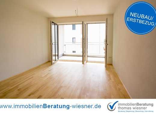 wohnungen wohnungssuche in regensburg. Black Bedroom Furniture Sets. Home Design Ideas