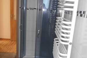 1 Zimmer Wohnung in Bautzen (Kreis)