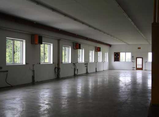halle mieten in bernau am chiemsee rosenheim kreis lagerraum. Black Bedroom Furniture Sets. Home Design Ideas