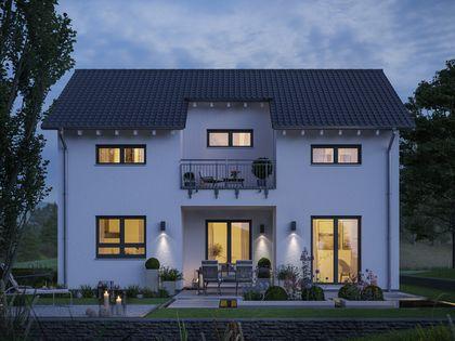 haus kaufen thuine h user kaufen in emsland kreis thuine und umgebung bei immobilien scout24. Black Bedroom Furniture Sets. Home Design Ideas