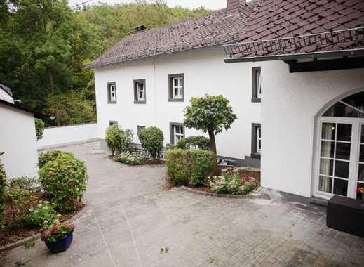 haus kaufen in mayen immobilienscout24. Black Bedroom Furniture Sets. Home Design Ideas