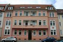 Ideale 4-Zimmer-Whg mit 2 Balkonen