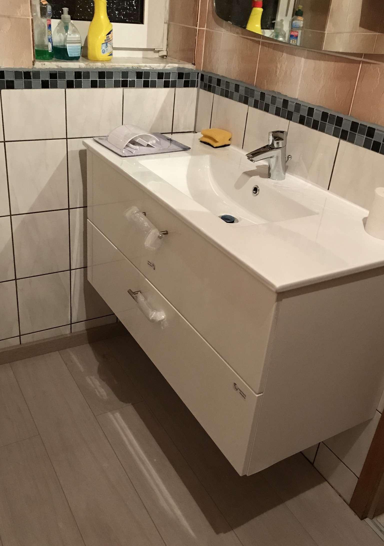 Schöne 2-Zimmer-Wohnung zur Miete in Miltenberg in Miltenberg