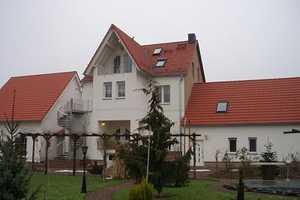 4.5 Zimmer Wohnung in Dessau-Roßlau