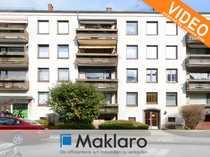 Solides Investment-Paket 2 vermietete Eigentumswohnungen