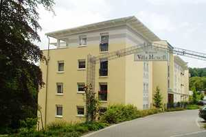 2 Zimmer Wohnung in Olpe (Kreis)