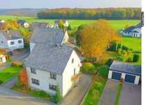 Bild PREISSENKUNG!!! Schönes Haus mit Garten in Lahr