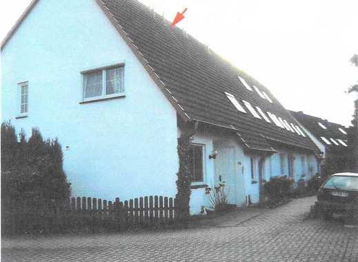 Schönes, geräumiges Haus mit 4,5 Zimmern in Achim- Uphusen