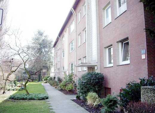 Kamin Düsseldorf immobilien mit kamin in düsseldorf immobilienscout24