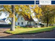 VON POLL Eckernförde Villa mit