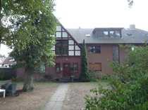 ZWANGSVERSTEIGERUNG großzügige 3-Zimmer-Eigentumswohnung mit Dachterrasse