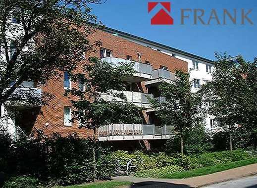 Wohnung mieten kiel immobilienscout24 for 2 zimmer wohnung mulheim an der ruhr