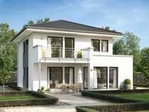 Gemütliches Traumhaus in 04827 Machern