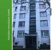 3-Zimmer-Eigentumswohnung Keller Loggia und Tiefgaragenstellplatz