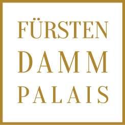 Verkauft Fürstendamm Palais Freising Premium Living
