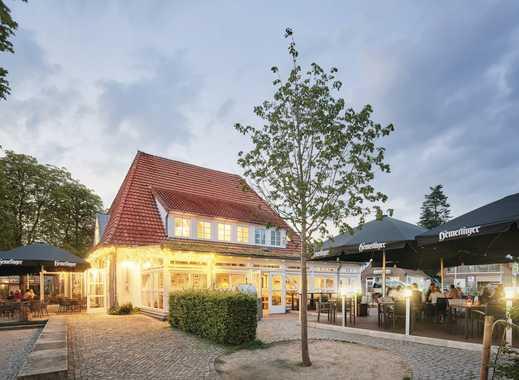 Gasthaus mit Wohlfühl-Charakter in TOPLAGE