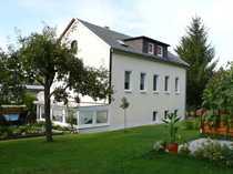 2-Raum-Maisonette-Wohnung in Nossen