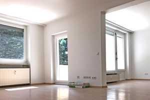 5 Zimmer Wohnung in Hildesheim (Kreis)