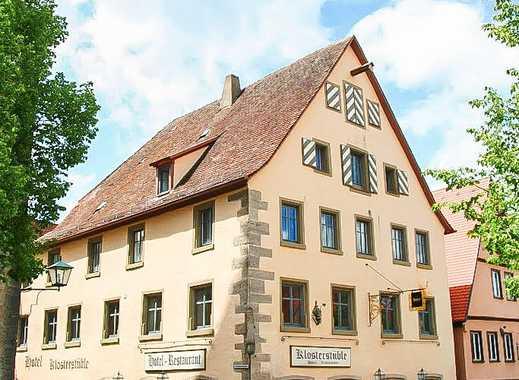 gastronomie immobilien rothenburg ob der tauber ansbach kreis. Black Bedroom Furniture Sets. Home Design Ideas
