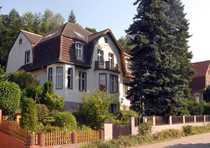 Wohnung Falkenberg