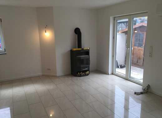 WG Zimmer mit eigenem Bad in Mainz Bretzenheim in neu renoviertem Haus