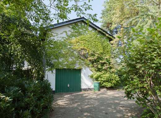 Heideviertel: Gestalten Sie Ihr neues freistehendes Einfamilienhaus nach Ihren Wünschen!
