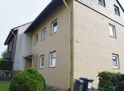 Umzugsunternehmen Mettmann maisonette mettmann kreis immobilienscout24