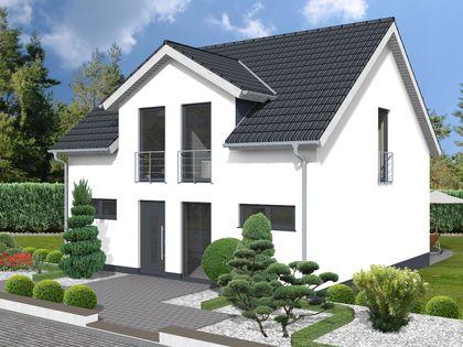 haus kaufen dintesheim h user kaufen in alzey worms kreis dintesheim und umgebung bei. Black Bedroom Furniture Sets. Home Design Ideas