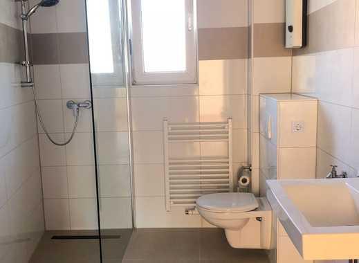 Charmante 3-Zimmer Wohnung in bevorzugter Lage